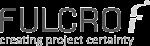 Fulcro Company Logo
