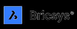 bricsys logo