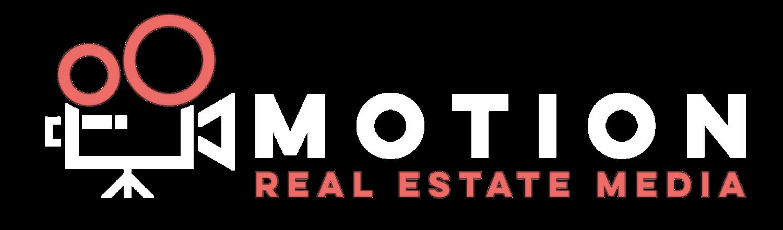 remotion logo